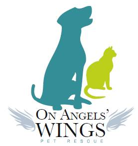 On Angels' Wings Pet Rescue