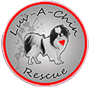 Luv-A-Chin Rescue